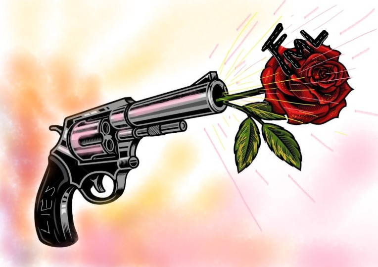 gun with rose2.jpg