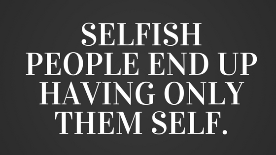 selfish-people-end-up-only-having-them-selfes.